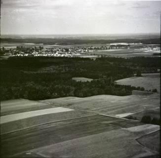 ARH NL Koberg 1992, Brelinger Berge, Brelingen, 1970