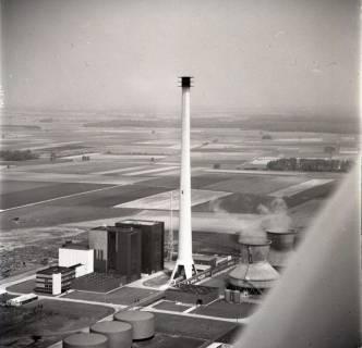 ARH NL Koberg 2000, Kraftwerk, Mehrum, 1970