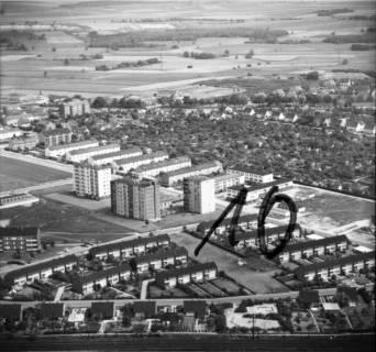 ARH NL Koberg 2016, Vöhrum, 1970