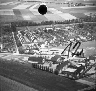 ARH NL Koberg 2017, Vöhrum, 1970
