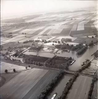 ARH NL Koberg 2024, Hafen, Peine, 1970