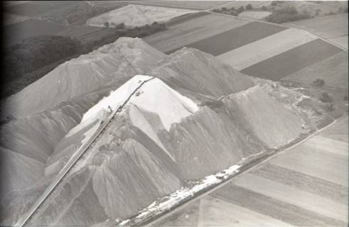 ARH NL Koberg 2075, Kaliberg, Empelde, 1971