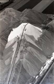 ARH NL Koberg 2076, Kaliberg, Empelde, 1971