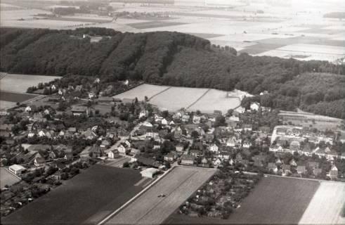 ARH NL Koberg 2078, Benthe, 1971
