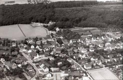ARH NL Koberg 2079, Benthe, 1971