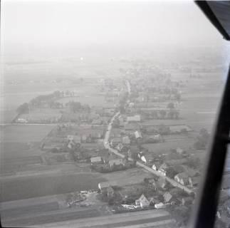 ARH NL Koberg 2094, Osterwald, 1957