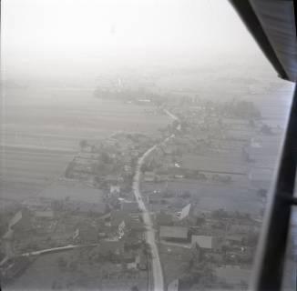 ARH NL Koberg 2097, Osterwald, 1957