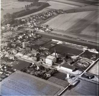 ARH NL Koberg 2101, Zuckerfabrik, Groß Munzel, 1971