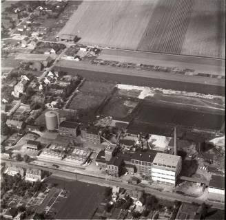 ARH NL Koberg 2102, Zuckerfabrik, Groß Munzel, 1971