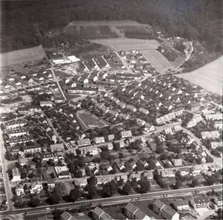 ARH NL Koberg 2118, Hameln, 1971