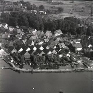 ARH NL Koberg 2132, Steinhude, 1971