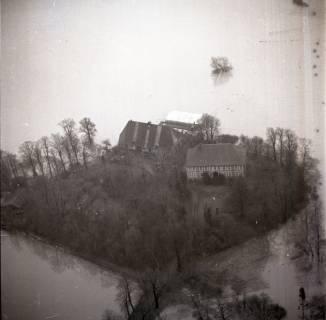 ARH NL Koberg 2308, Leinehochwasser, 1970