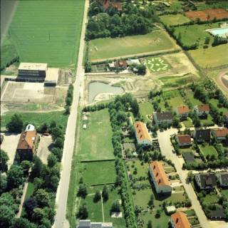 ARH NL Koberg 2327, Großburgwedel, 1970