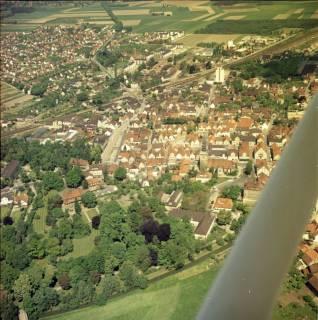 ARH NL Koberg 2330, Burgdorf, 1970