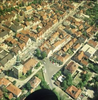 ARH NL Koberg 2332, Burgdorf, 1970