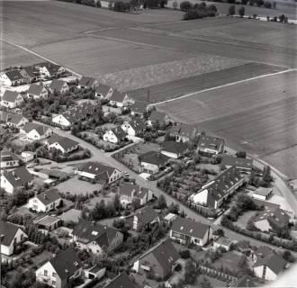 ARH NL Koberg 2353, Bissendorf?, 1975