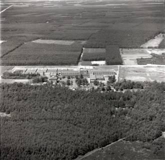 ARH NL Koberg 2414, Wasserwerk Elze-Berkhof, Wedemark, 1975