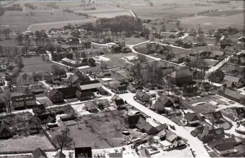 ARH NL Koberg 2443, Kaltenweide, 1974