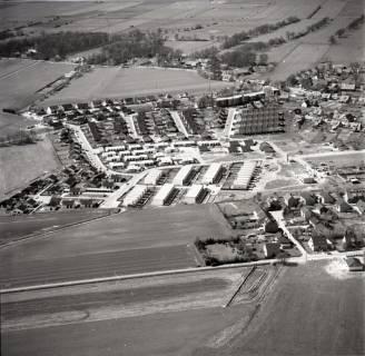 ARH NL Koberg 2488, Neubaugebiet, Isernhagen HB, 1974