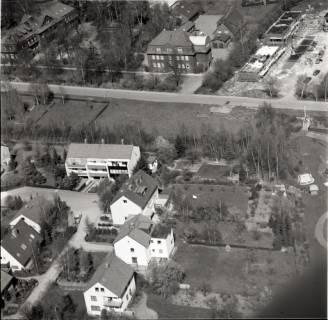 ARH NL Koberg 2516, Breslauerstraße, Burgwedel, 1974