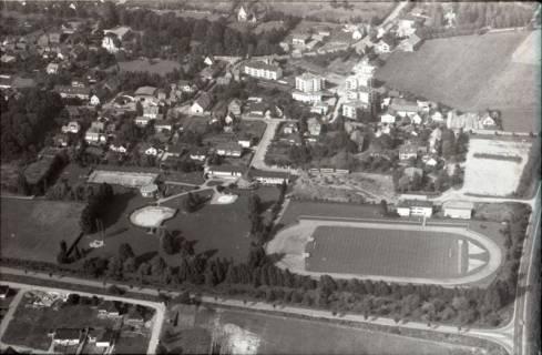 ARH NL Koberg 2526, Bad Münder, 1972