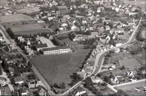 ARH NL Koberg 2540, Eimbeckhausen, 1972