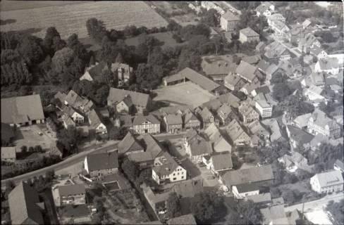 ARH NL Koberg 2548, Lauenau, 1972