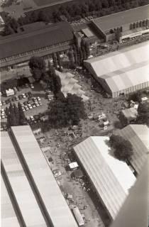 ARH NL Koberg 2622, Stadthalle, Hannover, 1971