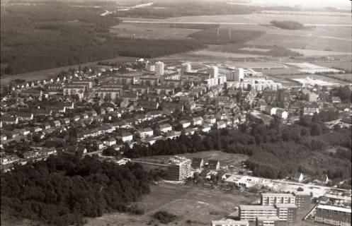 ARH NL Koberg 2633, Misburg, 1971