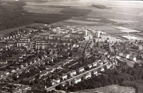 ARH NL Koberg 2634, Misburg, 1971