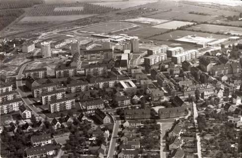 ARH NL Koberg 2635, Misburg, 1971