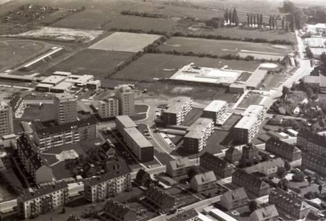 ARH NL Koberg 2636, Misburg, 1971
