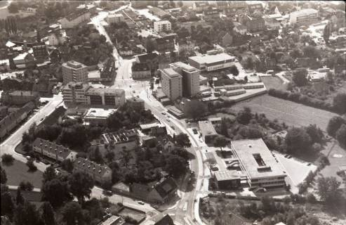 ARH NL Koberg 2637, Misburg, 1971