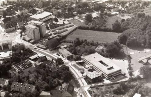 ARH NL Koberg 2638, Misburg, 1971