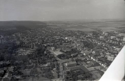 ARH NL Koberg 2653, Barsinghausen, 1971