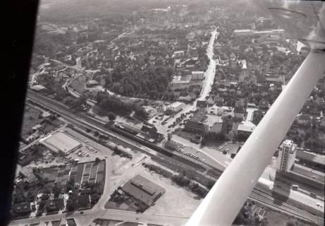 ARH NL Koberg 2658, Barsinghausen, 1971