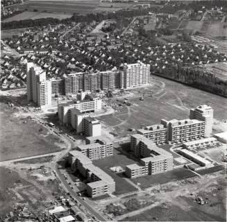ARH NL Koberg 2682, Baugebiet, Roderbruch, 1971