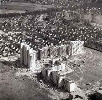 ARH NL Koberg 2683, Baugebiet, Roderbruch, 1971