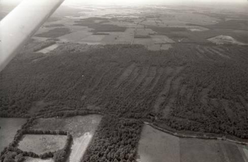ARH NL Koberg 2700, Helstorfer Moor, Neustadt am Rübenberge, 1976