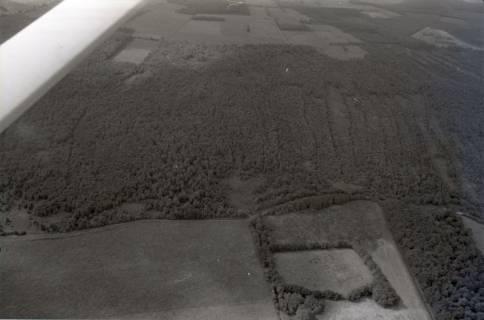ARH NL Koberg 2701, Helstorfer Moor, Neustadt am Rübenberge, 1976