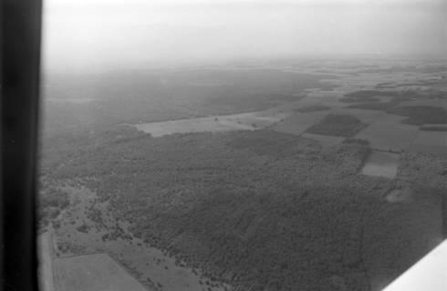 ARH NL Koberg 2702, Helstorfer Moor, Neustadt am Rübenberge, 1976