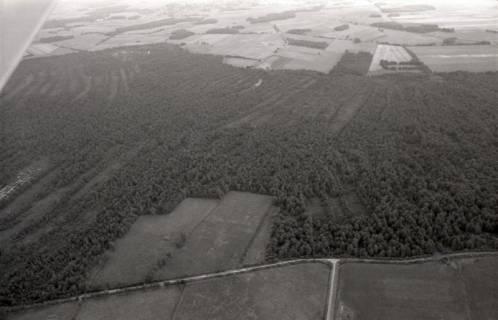 ARH NL Koberg 2716, Helstorfer Moor, Neustadt am Rübenberge, 1976