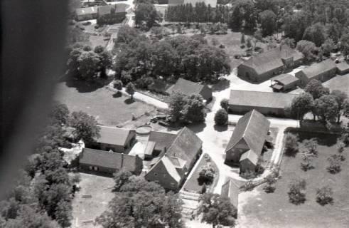ARH NL Koberg 2733, Hofanlage, Berkhof, 1976