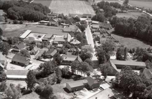 ARH NL Koberg 2741, Negenborn?, 1976