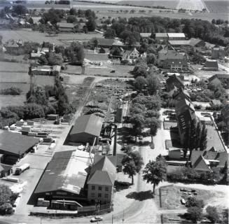 ARH NL Koberg 2799, Holzhandel oder Sägewerk, Elze-Bennemühlen?, 1976