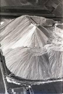 ARH NL Koberg 2821, Kaliberg, Ronnenberg, 1972