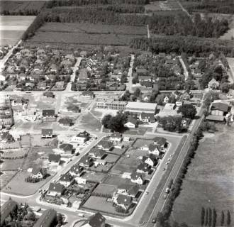 ARH NL Koberg 2843, Resse, 1975
