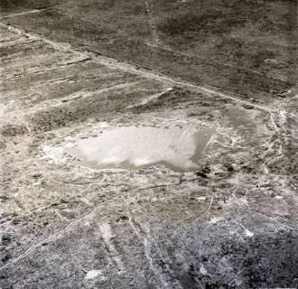 ARH NL Koberg 2848, Muswillensee, Bissendorfer Moor, 1975
