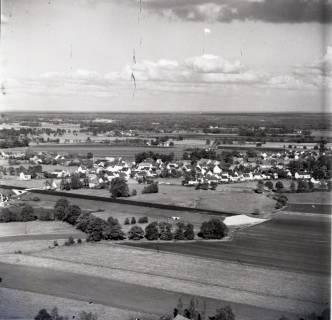 ARH NL Koberg 2851, Krähenwinkel-Kaltenweide, 1971