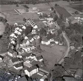 ARH NL Koberg 2854, Krähenwinkel-Kaltenweide, 1971